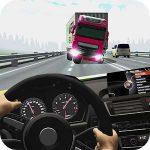 دانلود Racing Limits 1.2.5 بازی اندروید مسابقات محدود + مود
