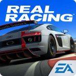 دانلود Real Racing 3 9.8.4 بازی اتومبیل رانی مسابقات واقعی 3 + مود