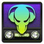 دانلود Radio Record & DFM Unofficial 4.5.5 برنامه ایستگاه های رادیویی اندروید