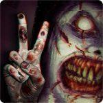دانلود The Fear 2 : Creepy Scream House Horror 2.4.6 بازی ترس و وحشت 2 در خانه + مود