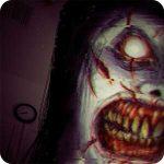 دانلود The Fear : Creepy Scream House 2.1.9 بازی ترسناک خانه وحشت بر انگیز اندروید + مود