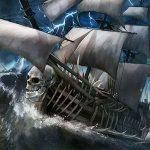دانلود The Pirate Plague of the Dead 2.7b271 بازی اکشن هجوم دزدان دریایی مرده + مود
