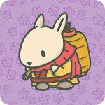 دانلود Tsuki Adventure 1.22.0 بازی سوکی اندروید + مود + دیتا