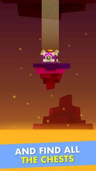 دانلود Will Hero 2.7.1 بازی اندروید دوست داشتنی قهرمان با اراده + مود