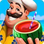 دانلود World Chef 2.7.4 بازی اندروید پرطرفدار سر آشپز جهانی + مود