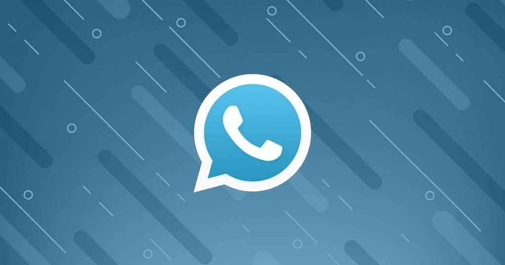 دانلود WhatsApp+ JiMODs 8.05 واتس آپ پلاس اندروید