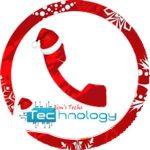 دانلود WhatsApp+ JiMODs 8.26 واتس آپ پلاس اندروید