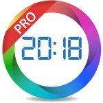 دانلود Caynax Alarm clock PRO 9.6 برنامه  زنگ هشدار و  آلارم حرفه ای اندروید
