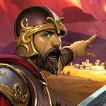 دانلود Ash of Gods: Tactics 1.9.16 بازی اندروید خاکستر خدایان و تاکتیک ها + مود + دیتا