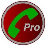 دانلود Automatic Call Recorder Pro 6.04 برنامه اندروید ضبط خودکار مکالمات