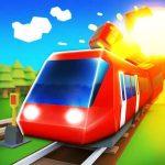 دانلود Conduct THIS 1.9.3 بازی جذاب و سرگرم کننده هدایت قطار اندروید + مود