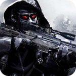 دانلود Critical Sniper Shooting- New modern gun fire game 1.1.4 بازی اندروید اکشن بحران تک تیراندازها + مود