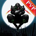 دانلود Demon Warrior 7.0 بازی جنگجو ی شیطان اندروید + مود