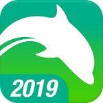 دانلود Dolphin Browser 12.1.5 مرورگر پر قدرت دلفین + مود