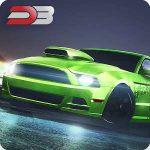 دانلود Drag Battle 3.25.86 بازی اندروید ماشین سواری نبرد درگ + مود + دیتا