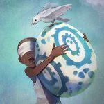 دانلود EQQO 1.5 بازی اندروید اکشن و ماجراجویی اکو + دیتا