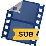 دانلود Easy Subtitles 2.3.1 برنامه اندروید ویرایش زیرنویس فیلم