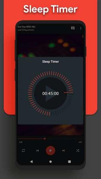 دانلود Eon Player Pro 5.6.5 موزیک پلیر قدرتمند و بسیار زیبای اندروید
