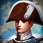 دانلود European War 6: 1804 1.2.18 بازی اندروید جنگ اروپا
