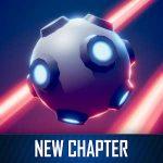 دانلود Flaming Core 4.1.4 بازی اندروید آرکید شعله ور کردن هسته + مود