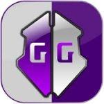 دانلود Game Guardian 99.0 نرم افزار هک بازی های اندروید