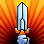 دانلود Good Knight Story 1.0.9 بازی اندروید پازلی داستان شوالیه خوب + مود