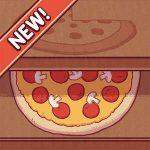 دانلود Good Pizza, Great Pizza 3.8.0 بازی اندروید مدیریتی پیتزا خوب و عالی + مود