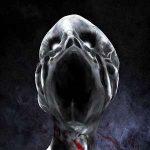 دانلود Halls Of Madness 0.671 بازی اندروید سالن های ترس و جنون + دیتا