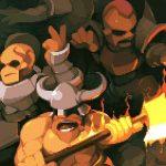 دانلود Hero Siege: Pocket Edition 5.4.8 بازی نقش آفرینی عرش قهرمانان اندروید + مود + دیتا