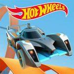 دانلود Hot Wheels: Race Off 9.0.12022 بازی اندروید چرخ های آتشین مسابقات ماشین سواری + مود
