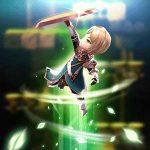 دانلود Jump Arena – PvP Online Battle 0.11.00 بازی اندروید نبرد در مسابقات پرش