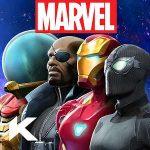 دانلود Marvel Contest 24.0.0 بازی مبارزه قهرمانان مارول اندروید + مود
