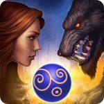 دانلود Marble Duel: Sphere-Matching Tactical Fantasy game 3.3.1 بازی اندروید پازلی دوئل سنگ مرمر + مود
