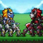 دانلود Monster Defense King 1.2.0 بازی اکشن دفاع هیولاها از پادشاهی اندروید + مود