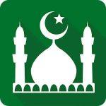 دانلود Muslim Pro – Ramadan 2019 Premium 10.5.1 نرم افزار مذهبی اندروید مخصوص ماه رمضان