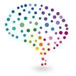 NeuroNation – brain training Full