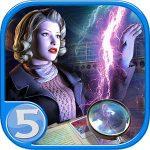 دانلود New York Mysteries 2 1.1.7 بازی اندروید ماجراجویی اسرار نیویورک 2 + دیتا