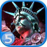 دانلود New York Mysteries 3 1.1.1 بازی اندروید ماجراجویی اسرار نیویورک 3 + دیتا