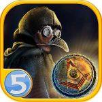 دانلود New York Mysteries 4 (Full) 1.0.1 بازی اندروید ماجراجویی اسرار نیویورک 4 + دیتا