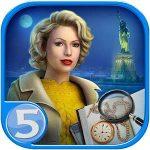 دانلود New York Mysteries 1.0.37 بازی اندروید ماجراجویی اسرار نیویورک + دیتا
