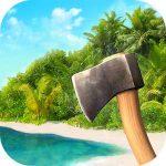دانلود Ocean Is Home: Survival Island 3.3.0.8 بازی اندروید بقاء در جزیره وسط اقیانوس + مود