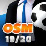 دانلود Online Soccer Manager OSM 3.4.52.7 بازی محبوب مدیریت آنلاین فوتبال اندروید