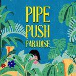 دانلود Pipe Push Paradise 1.0.0 بازی اندروید فکری و پازلی لوله در جزیره