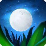دانلود Relax Melodies Premium Sleep Sounds 10.4+9144 برنامه مجموعه موزیک و ملودی های آرامبخش اندروید