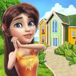دانلود Resort Hotel: Bay Story 2.0.9 بازی اندروید مدیریت هتل خلیج کوچک + مود