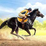 دانلود Rival Stars Horse Racing 1.8.1 بازی اندروید ستاره های مسابقات اسب سواری + مود + دیتا