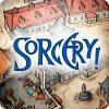 دانلود Sorcery! 2 1.4a1 بازی اندروید نقش آفرینی و محبوب جادوگری 2 + دیتا