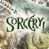 دانلود Sorcery! 3 1.3a1 بازی اندروید نقش آفرینی و محبوب جادوگری 3 + دیتا
