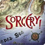 !Sorcery
