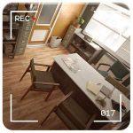 دانلود Spotlight: Room Escape 8.29.0 بازی اندروید نور افکن فرار از اتاق + مود